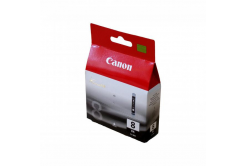 Canon CLI-8BK, 0620B001 negru (black) cartus original