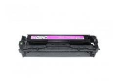 HP CE743A purpuriu (magenta) toner compatibil