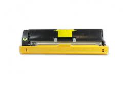Konica Minolta 1710589005 galben (yellow) toner compatibil