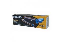 Philips PFA 351, 150 p., folii de fax original