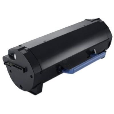 Dell C3NTP / 593-11167 negru toner compatibil