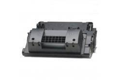HP 64X CC364X negru toner compatibil