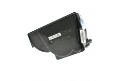 Toshiba T1350E negru (black) toner compatibil