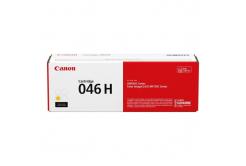 Canon 046HY 1251C002 galben (yellow) toner original