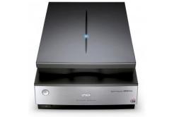 Epson Perfection V850 Photo scaner, A4, 6400dpi, USB 2.0w