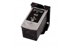 Canon PG-40 negru (black) cartus compatibil