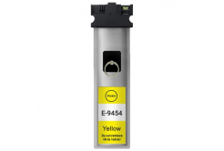Epson T9454 galben (yellow) cartus compatibil