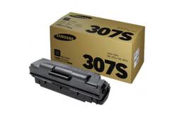 HP SV074A / Samsung MLT-D307S negru (black) toner original