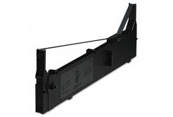 Epson DFX-5000, negru, ribon compatibil