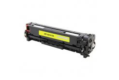 HP 305A CE412A galben (yellow) toner compatibil