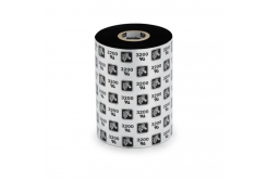 Zebra 800132-101 ZipShip 3200, thermal transfer ribbon, wax/resin, 33mm
