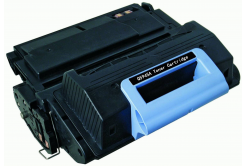 HP 45A Q5945A negru toner compatibil