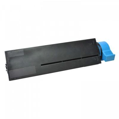 OKI 44917602 negru toner compatibil