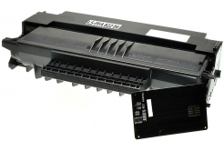 Philips PFA-822 negru toner compatibil