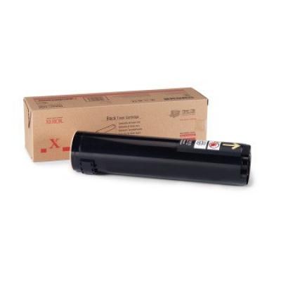 Xerox 106R00652 negru toner original