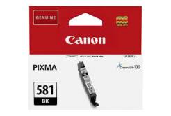 Canon CLI-581BK, 2106C001 negru (black) cartus original