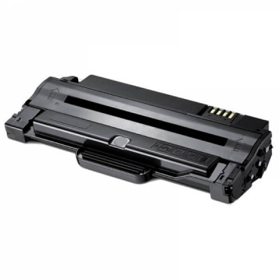 Samsung ML-D1052L negru (black) toner compatibil