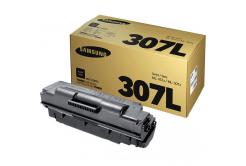 HP SV066A / Samsung MLT-D307L negru (black) toner original