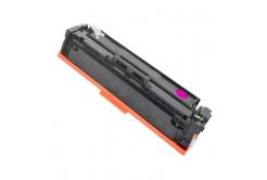 HP 201A CF403A purpuriu (magenta) toner compatibil