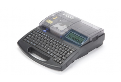 Partex PROMARK-T1000, imprimantă