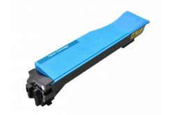 Kyocera Mita TK-540C azuriu (cyan) toner compatibil