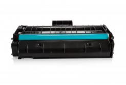 Ricoh 407254 / SP201HE negru (black) toner compatibil
