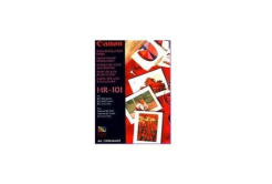 Canon HR-101 High Resolution Paper, hartie foto, alb, A3, 106 g/m2, 100 buc
