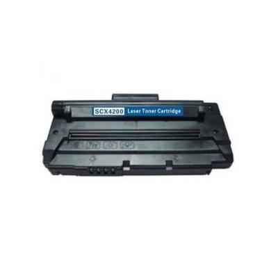 Samsung SCX-4200A negru toner compatibil