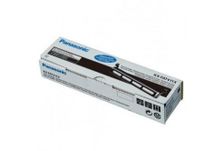Panasonic KX-FAT411X negru toner original