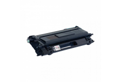 Brother TN-135Bk negru toner compatibil