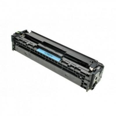 HP 205A CF531A azuriu (cyan) toner compatibil