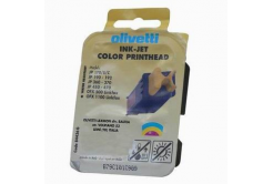 Olivetti 84436 color cartus original