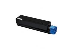 OKI 44992402 negru toner compatibil