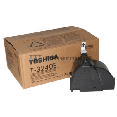 Toshiba T3240 negru toner original