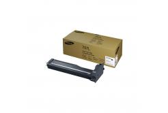 HP SS775A / Samsung MLT-D707L negru (black) toner original