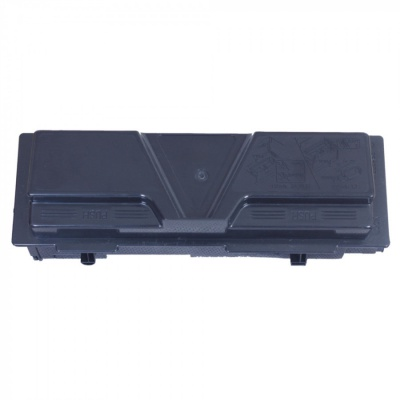 Kyocera Mita TK-140 negru toner compatibil