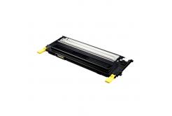 Samsung CLT-Y4092S galben (yellow) toner compatibil