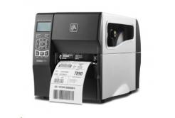 Zebra ZT230 ZT23043-D0E000FZ DT imprimante de etichetat, 300 DPI, RS232, USB