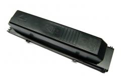 Canon C-EXV6 negru (black) toner compatibil