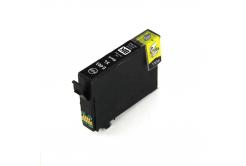 Epson 603XL T03A14 negru (black) cartus compatibil