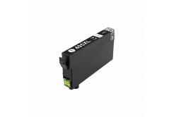 Epson 405XL T05H1 negru (black) cartus compatibil