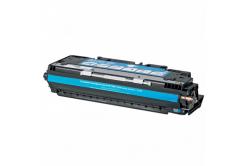 HP 309A Q2671A azuriu (cyan) toner compatibil