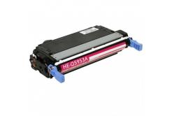 HP 643A Q5953A purpuriu (magenta) toner compatibil