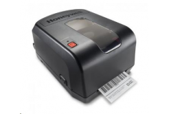 Honeywell Intermec PC42T Plus PC42TPE01318 imprimante de etichetat, 8 dots/mm (203 dpi), EPL, ZPLII, USB, RS232, Ethernet