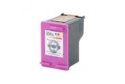 HP 304XL N9K07AE color cartus compatibil