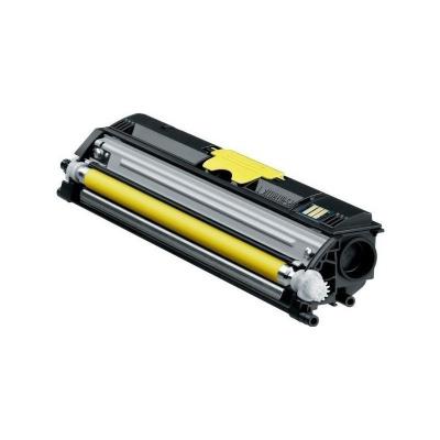OKI 44250721 galben (yellow) toner compatibil