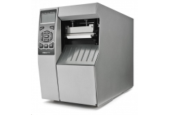 Zebra ZT510 ZT51042-T1E0000Z imprimante de etichetat, 8 dots/mm (203 dpi), cutter, disp., ZPL, ZPLII, USB, RS232, BT, Ethernet