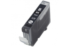 Canon CLI-8Bk negru (black) cartus compatibil