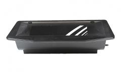 Kyocera 37029011 negru toner compatibil