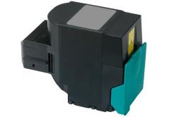Lexmark C544X1YG galben (yellow) toner compatibil